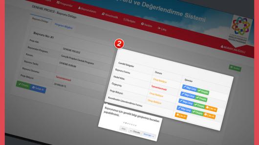 proje_basvuru_degerlendirme_sistemi_1