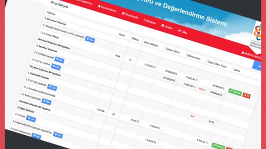 proje_basvuru_degerlendirme_sistemi_4