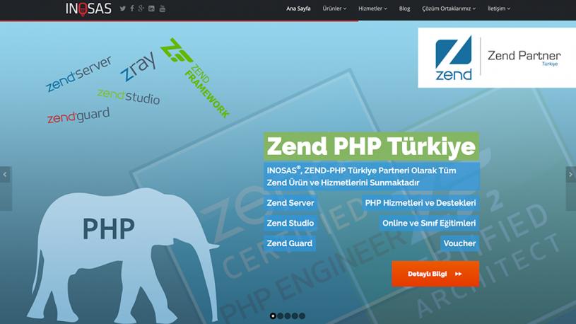 inosas_zend_php_turkiye_blog